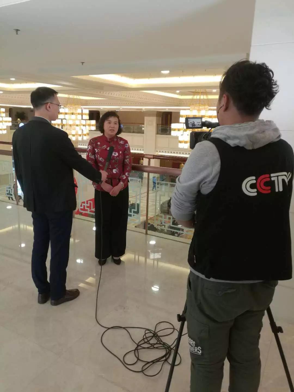 一个月嫂,创业不满一年, 却接受CCTV专访,她凭的啥?