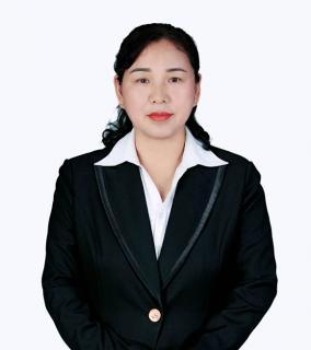 刘瑞琴(金牌讲师)